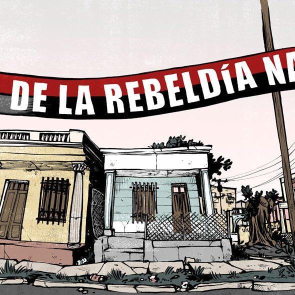 header dia de la rebeldia